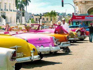 Κούβα-ταξίδι-diontours.com