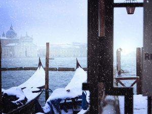 Βενετία-Ιταλία-εκδρομή-diontours.com