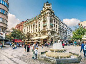 Βελιγράδι-ταξίδι-diontours.com