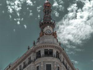 Μαδρίτη-Ισπανία-ταξίδι-diontours.com