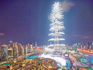 Ντουμπάι-ΗΑΕ-ταξίδι-diontours.com