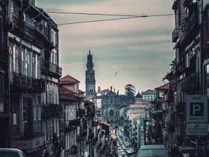 Λισαβόνα-Πορτογαλία-ταξίδι-diontours.com