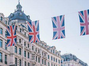 Λονδίνο-Αγγλία-ταξίδι-diontours.com