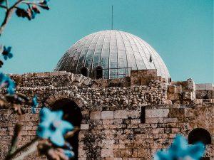 Αμμάν-Ιορδανία-εκδρομή-diontours.com