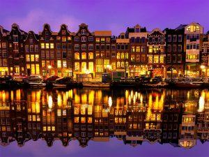 Άμστερνταμ-Ολλανδία-ταξίδι-diontours.com