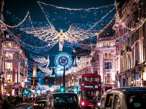 Λονδίνο-Αγγλία-εκδρομή-diontours.com