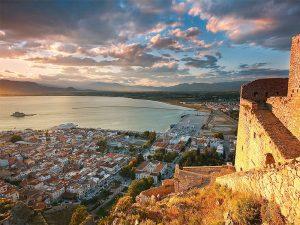 Ελλάδα-Ναύπλιο-ταξίδι-diontours.com