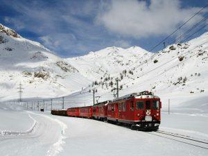 Ελβετία-diontours.com