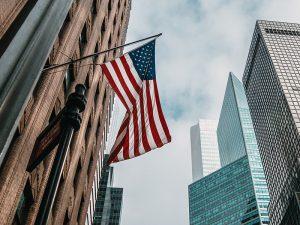 ΗΠΑ-diontours.com