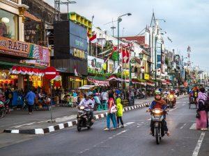 Ινδονησία-ταξίδι-diontours.com