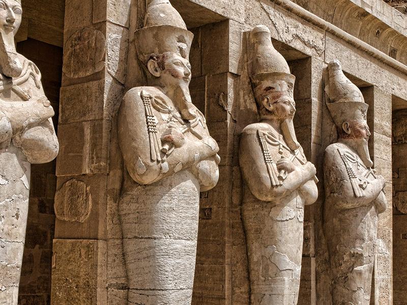 Αίγυπτος_εκδρομή_diontours