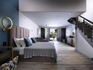 diontours.com lagomandra beach hotel