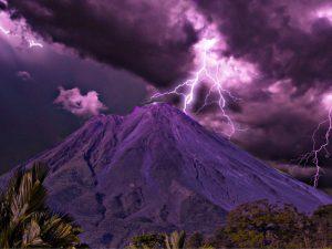 εκδρομή Κόστα Ρίκα diontours.com