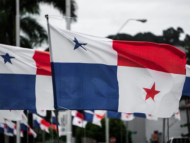 Παναμάς-ταξίδι-diontours.com